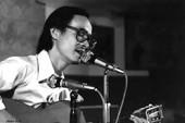 Sài Gòn với bài ca về thân phận con người