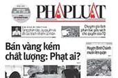 Epaper số 260 ngày 26/9/2016