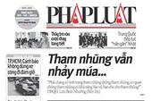 Epaper số 293 ngày 29-10-2016