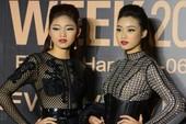 Người đẹp Việt gợi cảm trên thảm đỏ