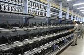 Không dễ phá sản nhà máy 7.000 tỉ đang 'đắp chiếu'