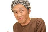 Hoài Linh ngồi ghế nóng Đệ nhất danh hài Việt