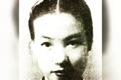 Đệ nhất mỹ nhân Sài Gòn