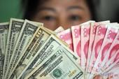Năm 2017, Mỹ và TQ có đưa kinh tế châu Á đi lên?