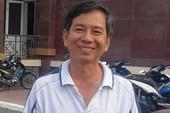 Giám đốc Phú An Sinh được tại ngoại điều tra