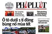 Epaper số 013 ngày 13/1/2017