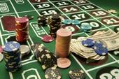 Thu nhập 10 triệu được chơi casino:Bộ Tài chính nói gì?