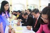 Đà Nẵng: Mạnh dạn tiến cử cán bộ trẻ