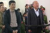 260 tỷ đồng của Giang Kim Đạt hay của cha?