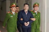Vụ Giang Kim Đạt: Các bị cáo phải bồi thường cho ai?