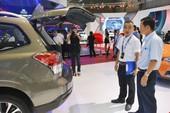 Ô tô Ấn Độ giá 84 triệu chưa đè bẹp giấc mơ ô tô Việt