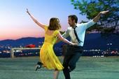 Oscar 2017 và giá trị kinh điển của điện ảnh