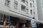 TP.HCM gỡ rào cản để xây nhà giá rẻ