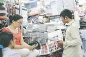 Ngân hàng bối rối vì 'hộ gia đình không được vay tiền'