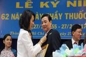 TP.HCM phấn đấu thành trung tâm y tế khu vực Đông Nam Á