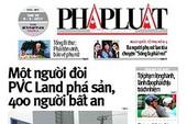 Epaper số 056 ngày 8/3/2017