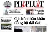 Epaper số 059 ngày 11-3-2017