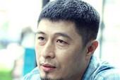 Charlie Nguyễn trở lại với Em chưa 18