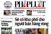 Epaper số 061 ngày 13/3/2017