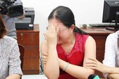 Cử chuyên viên hỗ trợ tâm lý bé nghi bị xâm hại