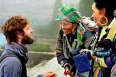 Dân Việt Nam hạnh phúc hạng 94 thế giới