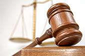Rút kháng cáo nhưng tòa vẫn giảm án là trái luật