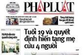 Epaper số 073 ngày 25-3-2017