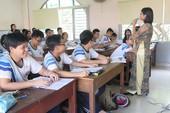 TP.HCM: Gần 20 ngàn học sinh sẽ rớt lớp 10 công lập