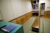 Hé lộ nguyên nhân cái chết người Việt ở phòng giam Nhật
