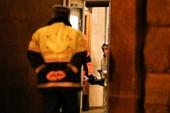 Nga nhận diện kẻ đánh bom tự sát tàu điện ngầm