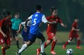 Đội tuyển nữ Việt Nam tính cửa World Cup