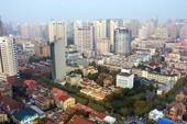Bài học mở đường từ Trung Quốc