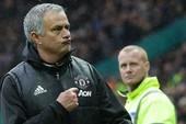 Mourinho chỉ cần thắng 1 trận là đủ!