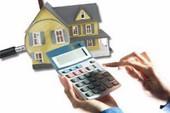 Có được quyền yêu cầu định giá lại tài sản tranh chấp?