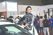 Giấc mơ xuất khẩu ô tô Việt Nam có thành hiện thực?