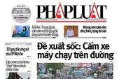 Epaper số 100 ngày 21/4/2017