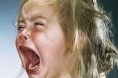 Mỹ siết dùng thuốc giảm đau với trẻ em
