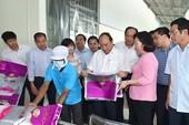 Thủ tướng đồng ý hỗ trợ Sóc Trăng cải tạo quốc lộ 1