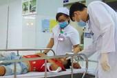 Chiêu lừa mới: Giả bác sĩ moi tiền người bệnh