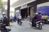 Chỉ có ở Việt Nam mới có hình ảnh này