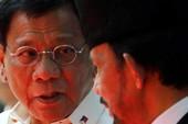 Hội nghị Thượng đỉnh ASEAN không bàn biển Đông