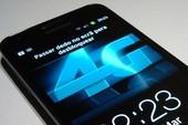 Cách kiểm tra smartphone có hỗ trợ 4G