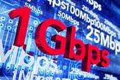 Internet 'siêu tốc' mừng và lo