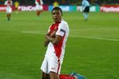 Gãy Champions League, Mbappe 'trút giận' lên World Cup