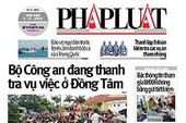 Epaper số 114 ngày 5/5/2017