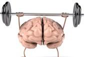 10 kẻ thù của bộ não