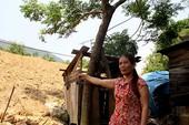 200 hộ dân Đà Nẵng lây lất chờ tái định cư