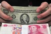 Ai sẽ trả tiền cho 'Con đường tơ lụa' của Trung Quốc?
