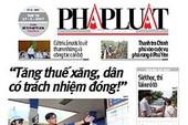Epaper số 126 ngày 17-5-2017