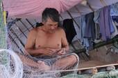 Đà Nẵng: Người làng Vân tìm về chốn cũ mưu sinh